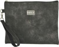 NOBLE - Women's wash bag with a strap - Avanti A002