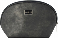 NOBLE - Women's Toiletry Bag - Handbag Organizer - Avanti A001
