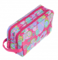 NOBLE - Women's wash bag - Lily 003