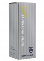 Kryolan - Ultra Underbase plus SPF 20 - Uniwersalna baza pod podkład z filtrem SPF 20