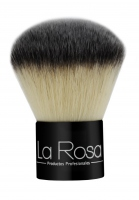 La Rosa - Kabuki Brush - Pędzel do pudru - 7582