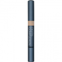 KRYOLAN - DIGITAL COMPLEXION - CONCEALER - Concealer brush - Art. 11030