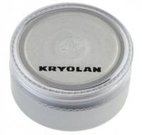 Kryolan - Glamour Sparks - Sypki Perłowy Cień