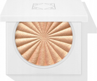 OFRA - Talia Mar - Highlighter - Rozświetlacz do twarzy - Limitowana edycja - 10 g