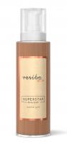 Resibo - Glow Superstar - Body Balm - Summer Gold - Illuminating body lotion - 100 ml