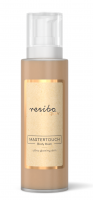 Resibo - Glow Mastertouch - Body Balm - Ultra Glowing Skin - Illuminating body lotion - 100 ml