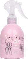 BodyBoom - Body Milk - Anti-cellulite body milk - 250 ml