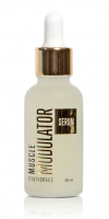 Beautydrugs - Serum Muscle Modulator - Anti-wrinkle face serum - 30 ml
