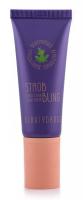 Beautydrugs - StrobBling Perfect Skin Glow Cream - Rozświetlający krem do twarzy - 30 ml