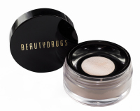 Beautydrugs - Miracle Touch Loose Powder - HD mineral loose powder - 10 g