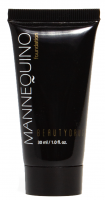 Beautydrugs - MANNEQUINO Foundation - Waterproof face foundation - 30 ml