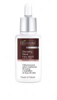 Bielenda Professional - Power of Nature - Rebulding Repair Face Serum - Odbudowujące serum naprawcze do twarzy z ekstraktem ze śluzu ślimaka - 30 ml