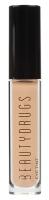 Beautydrugs - EYES TINT - Waterproof cream eye shadow - 5 g
