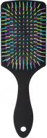 Inter-Vion - Hairbrush - 499060