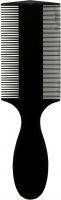 Inter-Vion - Grzebień higieniczny do włosów - 498831