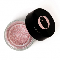 Apollca - Loose eyeshadow pigment - 2 g