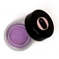 Apollca - Gel Eyeliner - Lilac - 8g