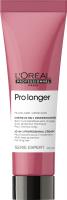 L'Oréal Professionnel - SERIE EXPERT - PRO LONGER - 10-IN-1 PROFESSIONAL CREAM - Krem poprawiający wygląd włosów na długościach - 150 ml