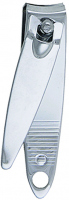 Inter-Vion - Obcinaczki do paznokci S - 499873