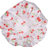 Inter-Vion - Bathing cap with print - 499456