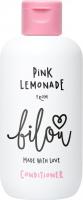 Bilou - Conditioner - Moisturizing hair conditioner - Pink Lemonade - 200 ml