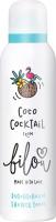 Bilou - Shower Foam - Shower foam - Coco Cocktail - 200 ml