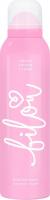 Bilou - Shower Foam - Shower foam - Limited Edition 5 Years - 200 ml