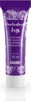 ANWEN - Emollient Iris - Mini conditioner for medium porosity hair - 15 ml