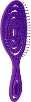 ANWEN - Eco Hairbrush - Biodegradable hair brush