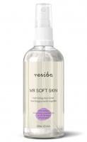 Resibo - Mr Soft Skin - Hydrating Mist Toner - Nawilżający tonik-mgiełka - 100 ml