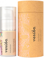 Resibo - Eye Cream - Eye cream - 15 ml