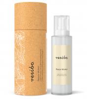 Resibo - Peace Maker - Light Moisturizing and Soothing Lotion - Light moisturizing and soothing face emulsion - 50 ml
