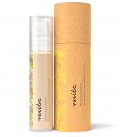 Resibo - Rejuvenating Essence - Energetyzująca esencja odmładzająca - 50 ml