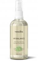 Resibo - Mr Balance - Balancing Mist Toner - Regulujący tonik-mgiełka - 100 ml
