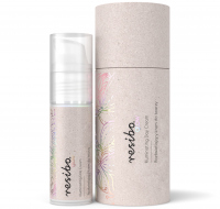 Resibo - Glow - Illuminating Day Cream - Illuminating face cream - 30 ml