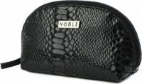 NOBLE - Women's Toiletry Bag - Handbag Organizer - Viber V001