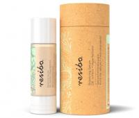 Resibo - Balancing Serum - Oil Control + Imperfections - Normalizing Serum - Control of sebum + imperfections - 30 ml