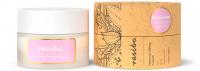 Resibo - Natural Lifting Cream - Naturalny krem liftingujący - 50 ml