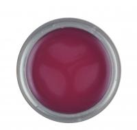 Kryolan - Lip Glisser - Błyszczyk do ust - 5220-LG0 - LG0