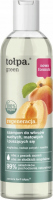 Tołpa - Green - Regeneration - Shampoo for dry, dull and frizzy hair - 300 ml