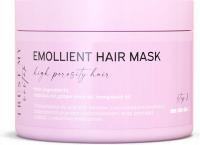 Trust My Sister - Emollient Hair Mask - Emollient mask for high porosity hair - 150 g