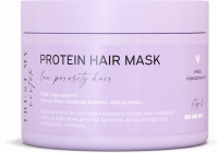 Trust My Sister - Protein Hair Mask - Protein mask for low porosity hair - 150 g