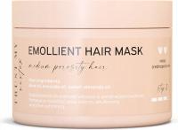 Trust My Sister - Emollient Hair Mask - Emollient mask for medium porosity hair - 150 g