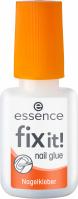 Essence - Fix It! Nail Glue - Klej do sztucznych paznokci - 8 g