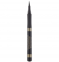 Max Factor - MASTERPIECE HIGH PRECISION LIQUID EYELINER - Eyeliner in a pen