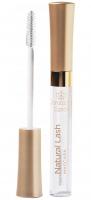Constance Carroll - Natural Lash Mascara - Colorless mascara for eyelash and eyebrow styling - 8 ml