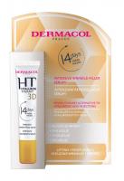 Dermacol - 3D HYALURON THERAPY WRINKLE FILLER SERUM - Face serum filling wrinkles - 12 ml