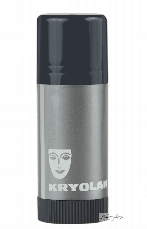 KRYOLAN - TV PAINT STICK - ART. 5047