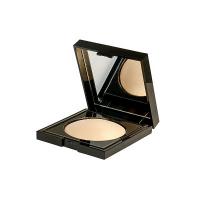 Beautydrugs - Cosmic Girl - Glossy Baked Powder - Baked highlighter in stone - 7 g
