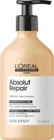 L'Oréal Professionnel - SERIE EXPERT - ABSOLUT REPAIR - CONDITIONER - Odżywka do włosów zniszczonych - 500 ml